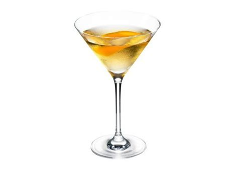 martini perfect the perfect martini recipe dishmaps