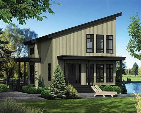100 floors free 89 161 best images about modern house plans on