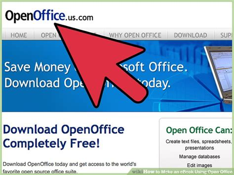 Free Clipart For Openoffice