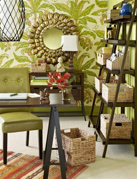home decor importers 28 images home decor importers 28 similar to pier 1