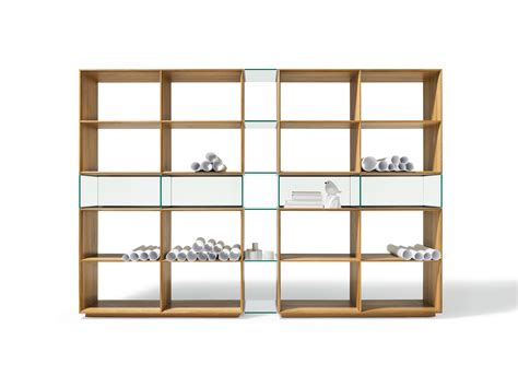 Wood Wall Shelving Units Floating White Wooden Corner Shelves For Ornaments Placed