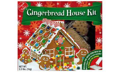 where to buy a gingerbread house where to buy island way sorbet online or at local stores