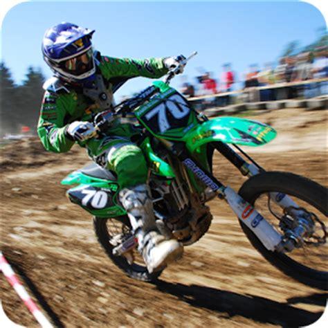 download game balapan motor mod game balapan motoracing baru