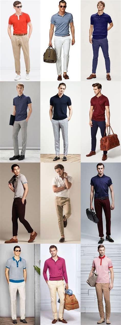 wear  polo shirt   menswear
