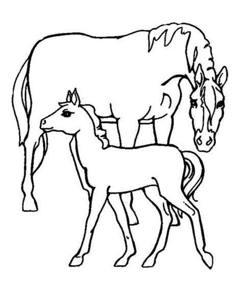 spirit horse coloring pages az coloring pages