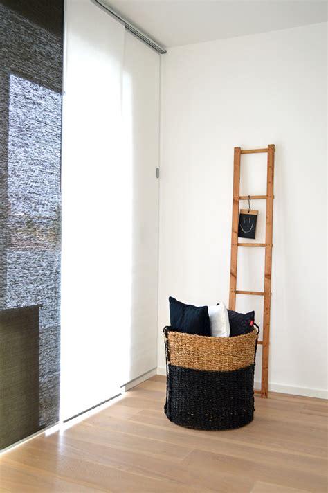 Wandbilder Für Schlafzimmer by Deko Ideen Blau Grau