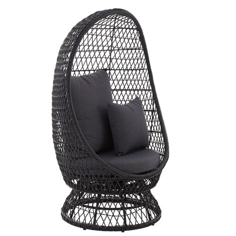Egg Patio Furniture Best Of Egg Patio Furniture Make Ideas Home