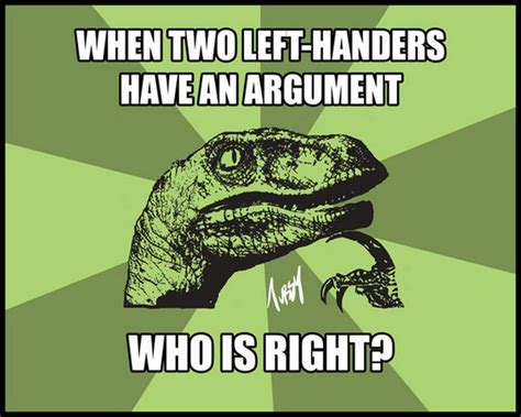 Meme Raptor - the best of the philosoraptor meme 12 pics