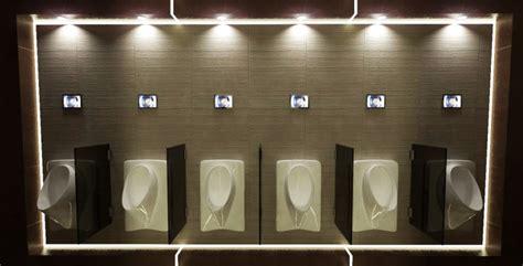 nightclub bathroom google sketchup bathroom design home decoration live