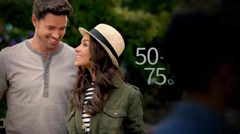 can you return something from nordstrom to nordstrom rack hautelook tv commercial free returns at nordstrom rack ispot tv