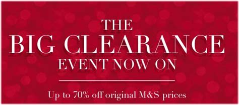 m s sofa clearance marks and spencer sofa clearance brokeasshome com