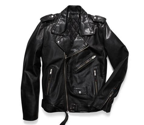 best leather jackets 10 best leather jackets for men