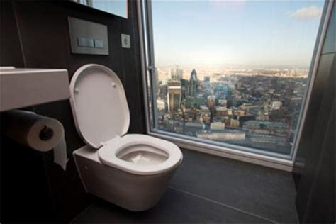Thing Bathroom Next Toilet Things To Do Before You Die The Must Places Uk