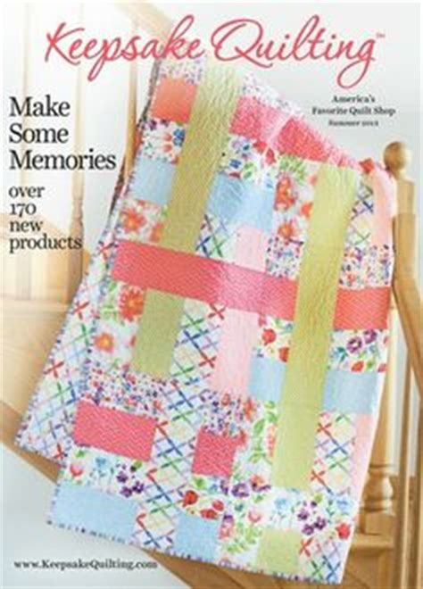 Keepsake Quilting Catalog by 1000 Images About Keepsake Quilting Catalog Covers On