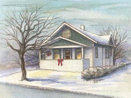 bungalow house definition sears roebuck bungalow house plans sears and roebuck