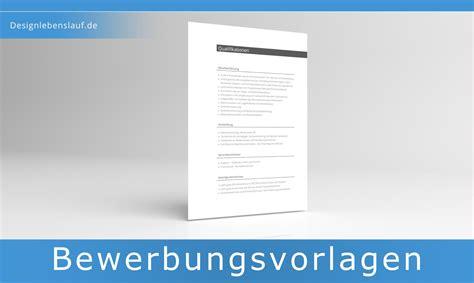 Bewerbung Gehaltsvorstellung Ausdrucken Richtig Bewerben Mit Vorlagen F 252 R Open Office Ms Word