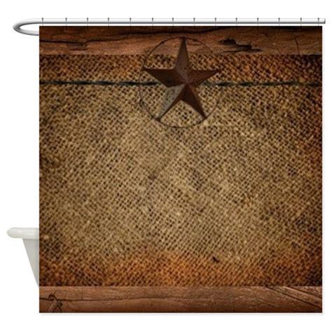 texas curtains texas star shower curtain curtain menzilperde net