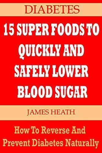 ideas  cure diabetes  pinterest diabetes