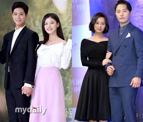film korea terbaik di asia persaingan drama korea terbaik di 2016 asia artist awards