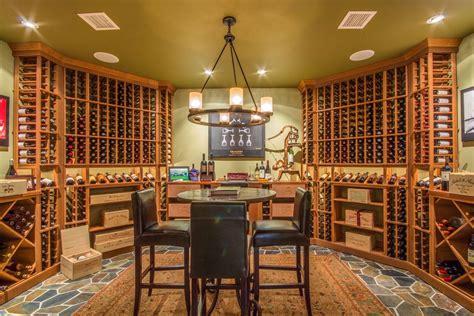 basement wine cellar ideas basement wine cellars and rooms ideas basement masters