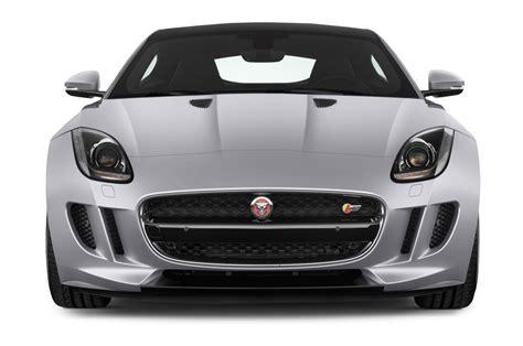 jaguar f 6 2016 jaguar f type reviews and rating motor trend
