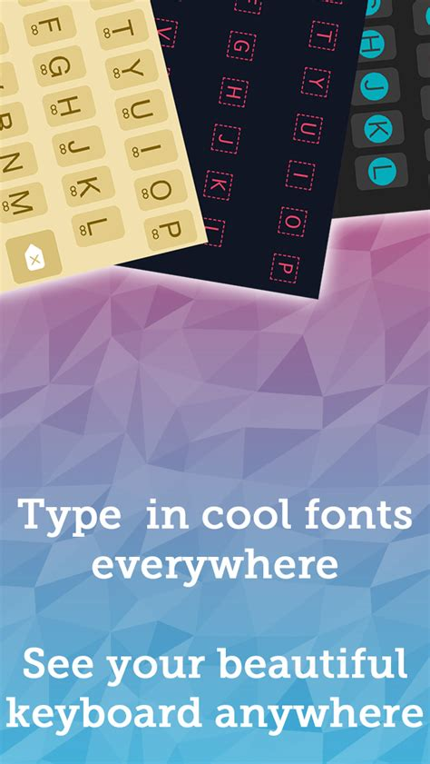 keyboard themes ios sprezz custom keyboard themes and fonts ios