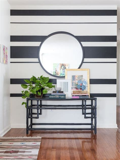 paint accent wall best 25 painted accent walls ideas on wall
