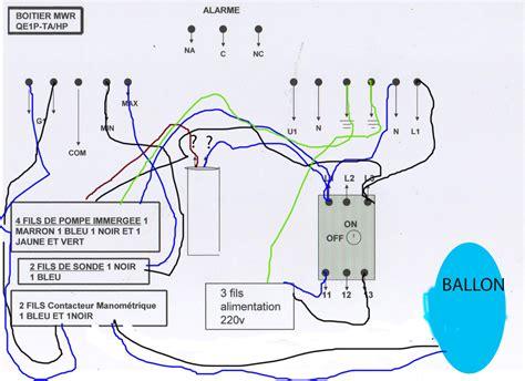 Branchement Ventilateur De Plafond Avec Lumière by Branchement Ventilateur De Plafond Avec Lumi 232 Re 28