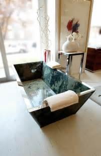 badewanne stein bezaubernde badewannen aus naturstein
