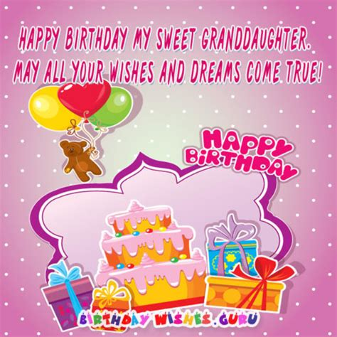 Happy Birthday Original Wishes Daughter Birthday Wishes Birthday Wishes Guru