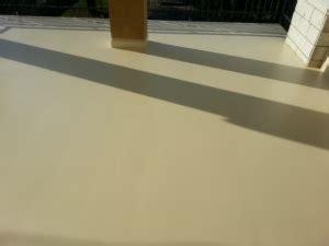 impermeabilizzazione terrazzi pavimentati impermeabilizzazione terrazzi pavimentati