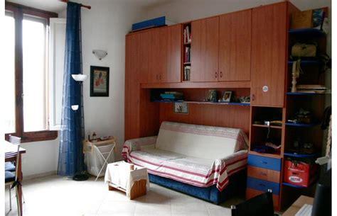 affitto appartamento firenze privato privato affitta appartamento io monolocale muratori