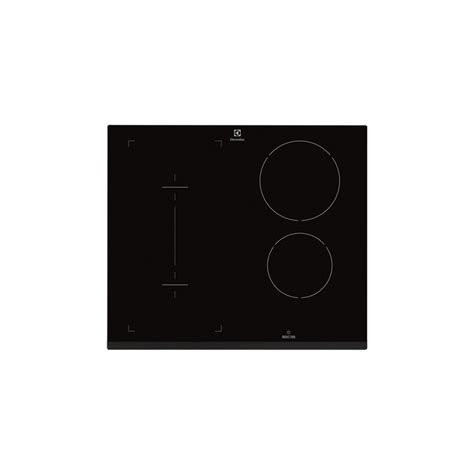 electrolux hob ehi6740fok induction number o built in hobs photopoint