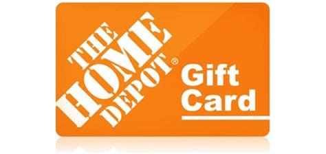 sdsu alumni win a 50 home depot gift card