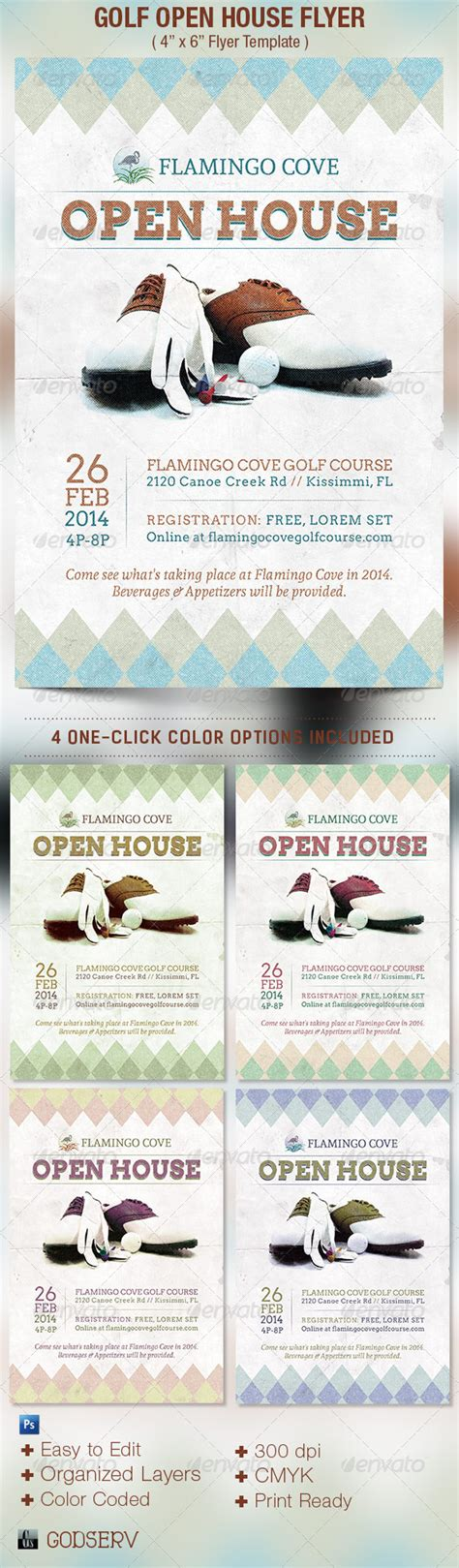 open house flyer template 29 images of school open house flyer template infovia net