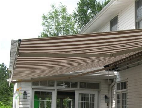 general awnings general awnings 28 images awning door 5700 series