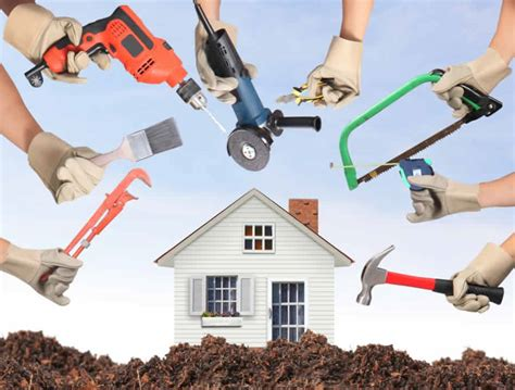 loan to fix up house renovation repairs maxwell interior designers