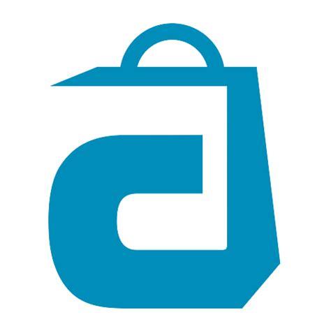 ecommerce logo free logo usage arastta ecommerce
