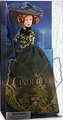 film cinderella release cinderella barbie 2015 movie dolls released disney