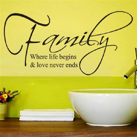 Wallpaper Stiker Dinding 2 sticker wallpaper dinding family jakartanotebook