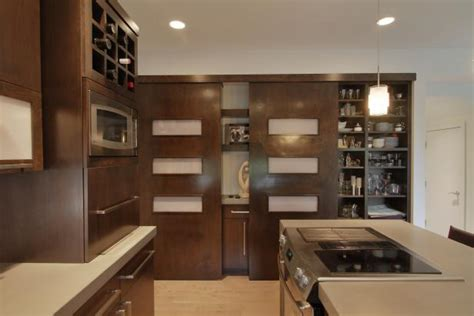 mid century modern kitchen cabinet doors photo page hgtv