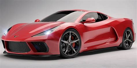 exotic cars coming   exotic car list
