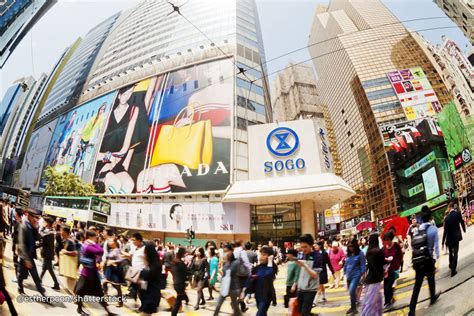 shops open during new year in hong kong news visitors to hong kong surged in labor day