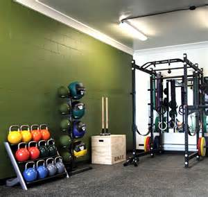 home gym decorations home gym decorating ideas photos
