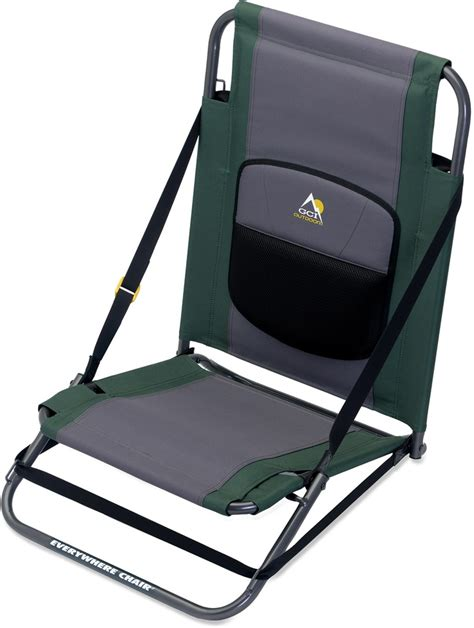 rei comfort low chair 16 best images about grass bound chairs on pinterest