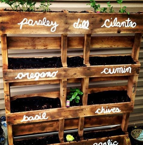 best 25 outdoor pallet projects ideas on wooden pallet projects pallet furniture
