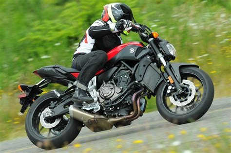 best motorcycle best value motorcycle of 2015