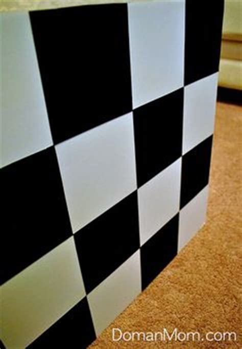 checkerboard pattern reversal stimulation 1000 images about infants visual stimulation on pinterest