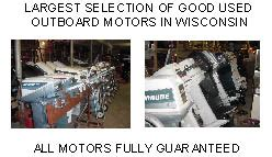 outboard motor repair racine wi used outboard motors wisconsin impremedia net