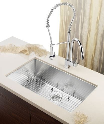 how to get rust off stainless steel sink kitchen sink home potential pinterest taps nice and